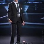 Hot Toys Agent Phil Coulson 13