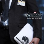 Hot Toys Agent Phil Coulson 14