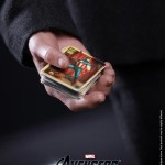 Hot Toys Agent Phil Coulson 2