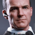 Hot Toys Agent Phil Coulson 6