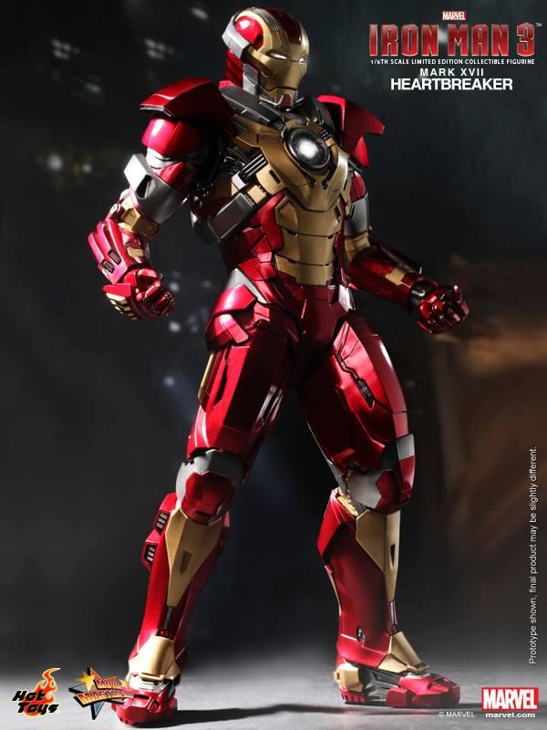New english movies iron man 3 online
